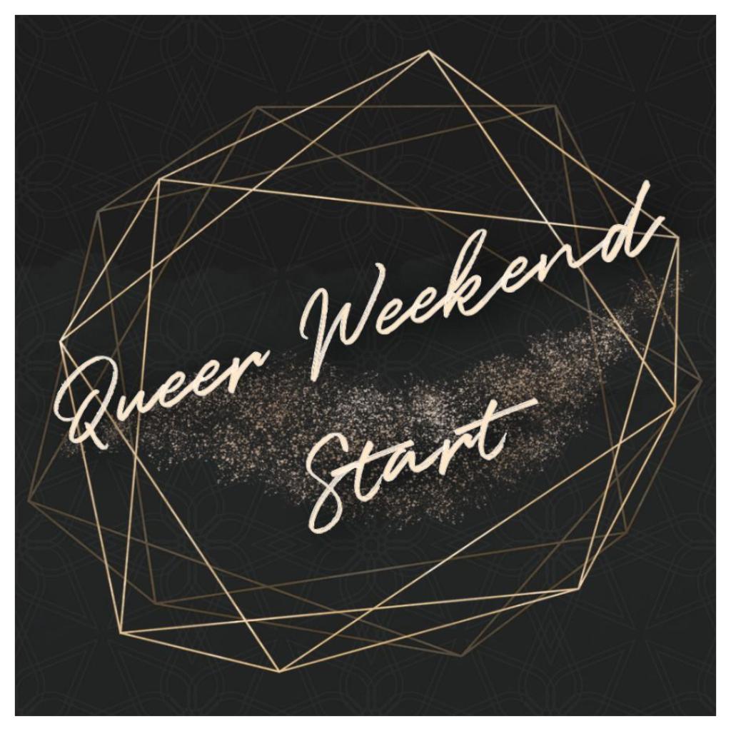 Queer_Start_Web
